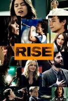 Poster voor Rise