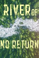 Poster voor River of No Return