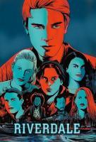 Poster voor Riverdale