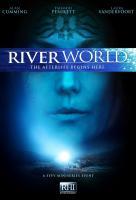 Poster voor Riverworld