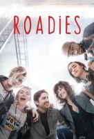 Poster voor Roadies