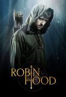 Poster voor Robin Hood