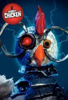 Poster voor Robot Chicken