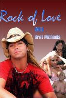 Poster voor Rock of Love with Bret Michaels