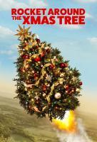 Poster voor Rocket Around the XMas Tree