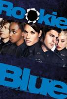 Poster voor Rookie Blue