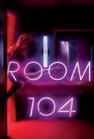 Poster voor Room 104