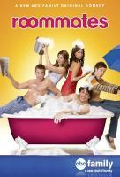 Poster voor Roommates