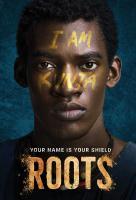 Poster voor Roots