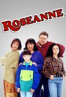 Poster voor Roseanne