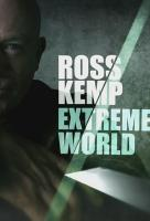 Poster voor Ross Kemp: Extreme World