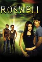 Poster voor Roswell
