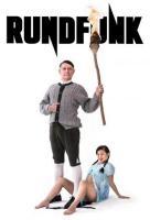 Poster voor Rundfunk