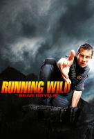 Poster voor Running Wild with Bear Grylls