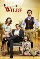 Poster voor Running Wilde