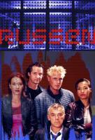 Poster voor Russen