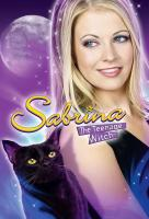 Poster voor Sabrina, the Teenage Witch