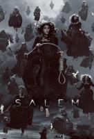Poster voor Salem