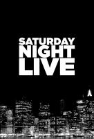 Poster voor Saturday Night Live