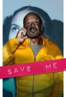 Poster voor Save Me