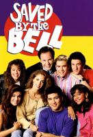 Poster voor Saved by the Bell