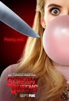 Poster voor Scream Queens