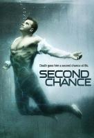 Poster voor Second Chance