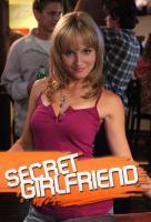 Poster voor Secret Girlfriend