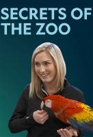 Poster voor Secrets of the Zoo