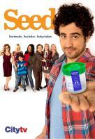 Poster voor Seed