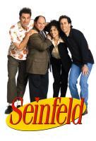 Poster voor Seinfeld