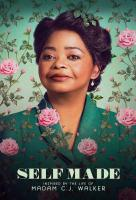 Poster voor Self Made: Inspired By The Life Of Madam C.J. Walk