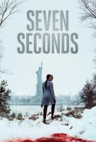 Poster voor Seven Seconds