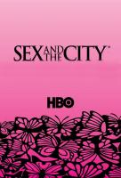 Poster voor Sex and the City