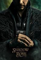 Poster voor Shadow and Bone