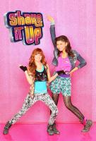 Poster voor Shake It Up