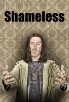 Poster voor Shameless