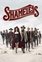 Poster voor Shameless (US)
