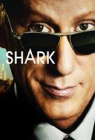 Poster voor Shark