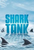 Poster voor Shark Tank