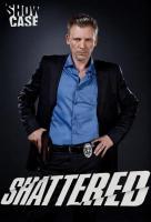 Poster voor Shattered
