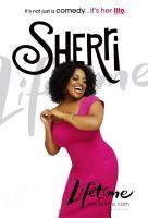 Poster voor Sherri