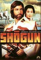 Poster voor Shogun