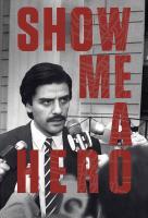 Poster voor Show Me a Hero