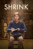 Poster voor Shrink