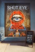 Poster voor Shut Eye