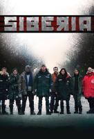 Poster voor Siberia