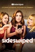 Poster voor Sideswiped