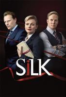 Poster voor Silk