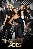 Poster voor Single Ladies